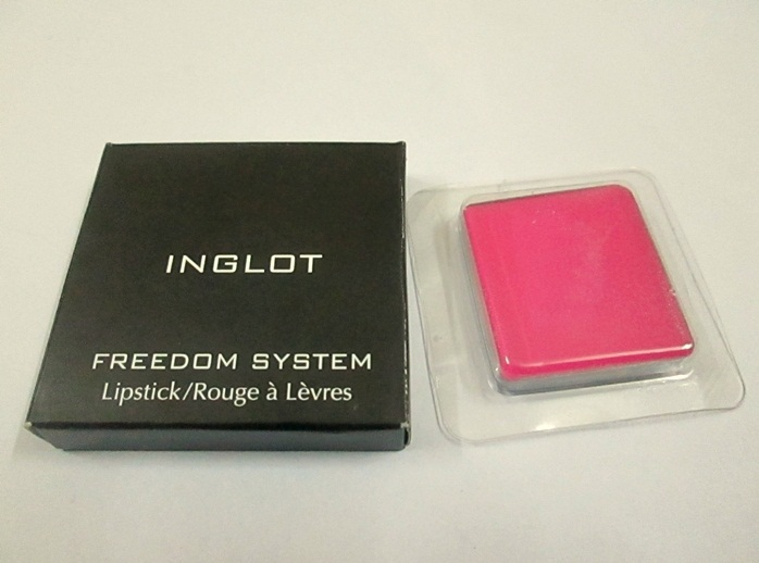 inglot-freedom-system-lipstick-98-review-blog